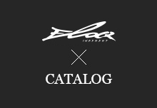 ELOQ X CATALOG