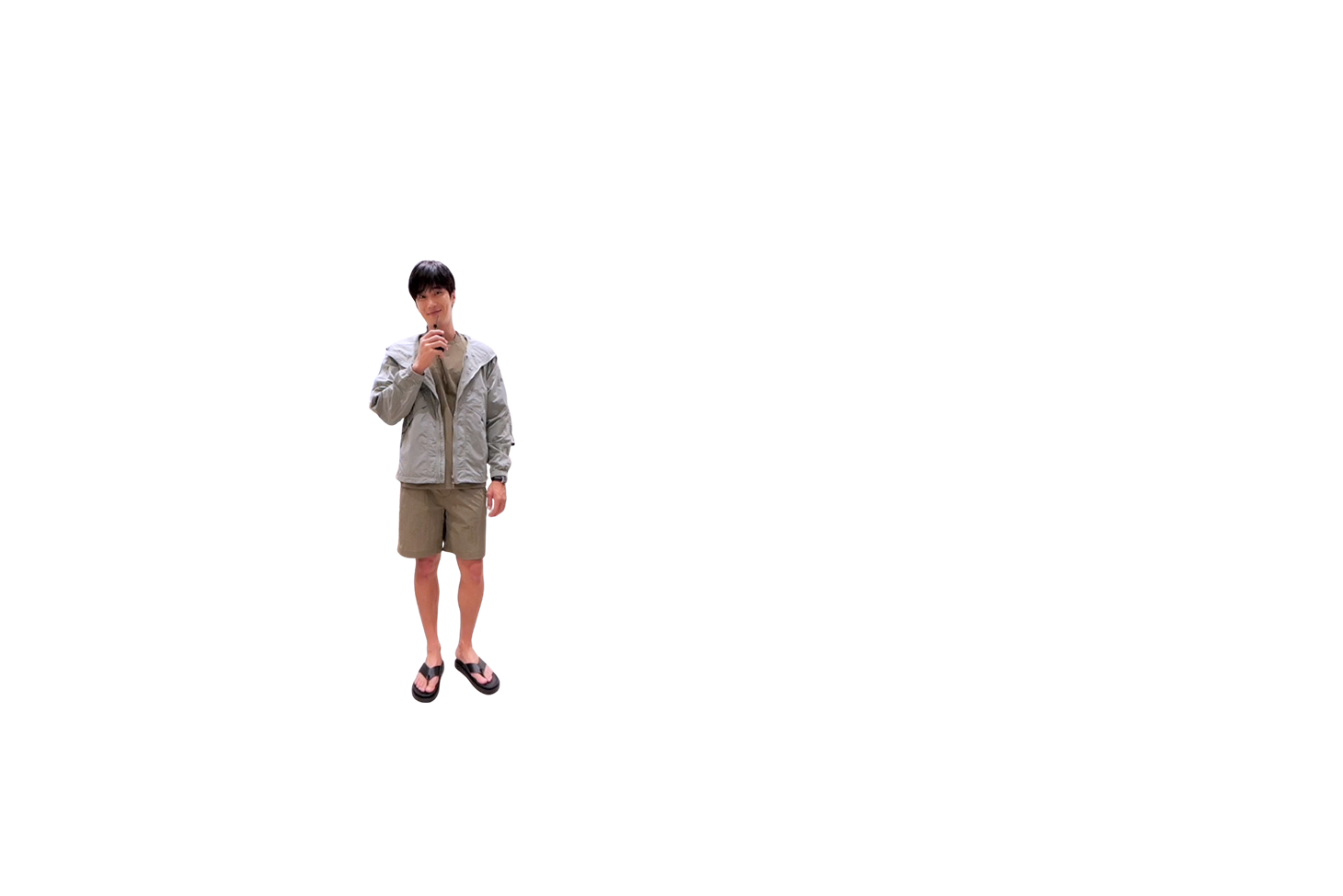 안보현 #2