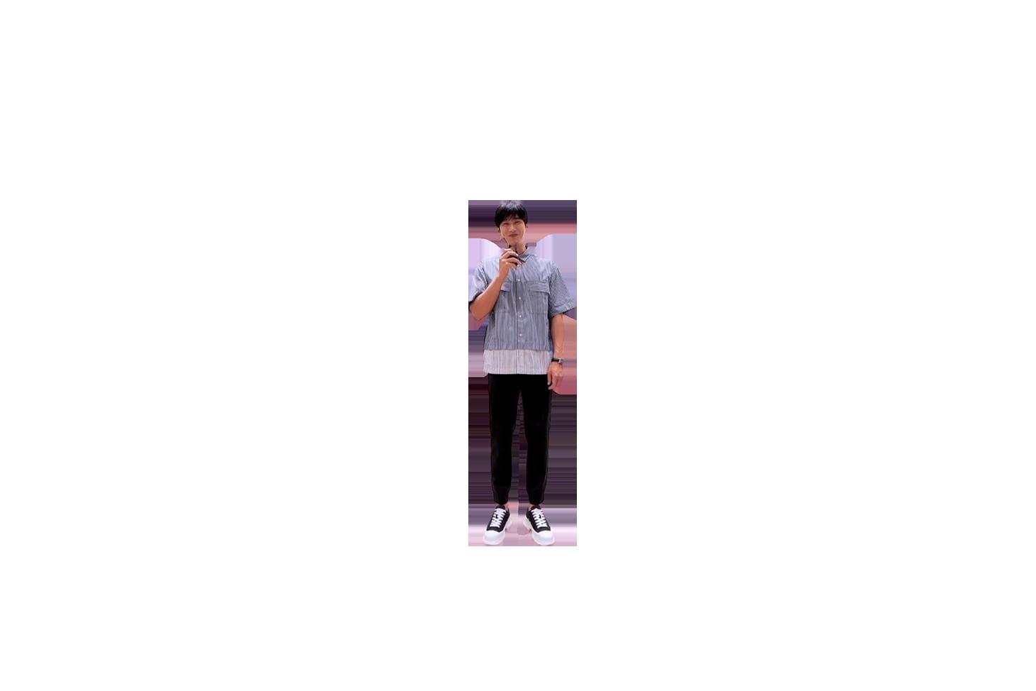 안보현 #3