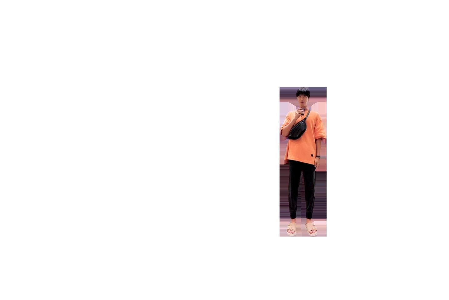 안보현 #4