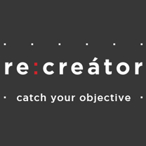 RE:CREATOR