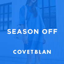 SEASON OFF UP TO 30%