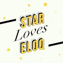 STAR LOVE ELOQ