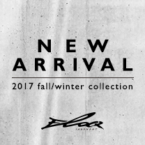 2017 F/W NEW ARRIVAL