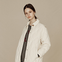 Winter Outer 30% off