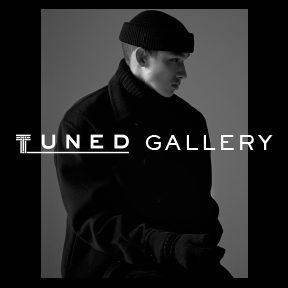 TUNED GALLERY 롯데 잠실점