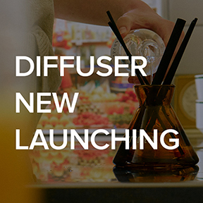 [NEW LAUNCHING] FIND YOUR SIGNATURE SCENT